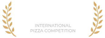 Winner Best Pizza Award